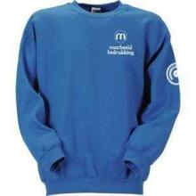 Sweater   Budget   3723809 Koningsblauw