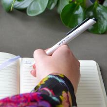 Pen   Full colour   Diverse kleuren   902600VCM