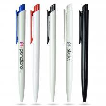 Pen   Full colour   Diverse kleuren