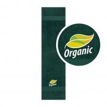 Fitness handdoek | 450 grams | 130 x 30 cm | 209190
