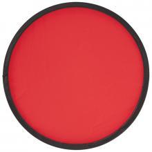 Faltbare Frisbee bedrucken