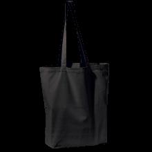 Canvas tas | Zeer stevig | 250 gr/m2