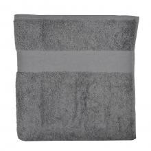 Eco handdoek | 500 grams | 140 x 70 cm | 100% biologisch katoen | 209200