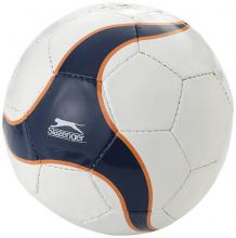 Ballon de football | Taille 5 | Slazenger