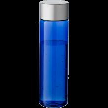 Waterfles    900 ml   Modern   Geschenkverpakking   92100236 Blauw