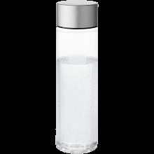 Waterfles    900 ml   Modern   Geschenkverpakking   92100236 Transparant