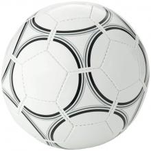 Voetbal | Retro | v.a. 50 stuks