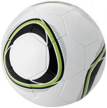 Voetbal | PVC | Maat 4 | 21 cm