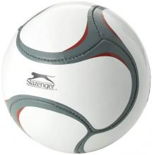 Slazenger | 6 Panel Fußball | Latex/ PVC.