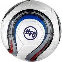Voetbal | Slazenger | Maat 5 | 32 panelen | 23 cm