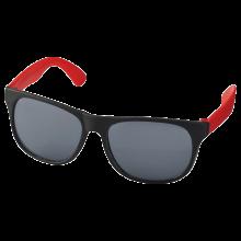 Retro-Sonnebrille | Schnell