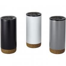Valhalla Kupfer Vakuum Becher