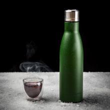 Thermosfles | Gespikkeld | 500 ml
