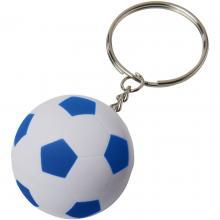 Porte clé | football