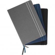 Denim Color Notizbuch A5