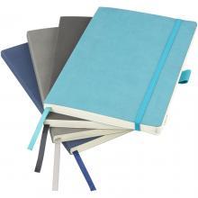 Carnet de notes Revello | A5 | Couverture flexible