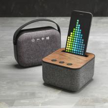 Haut-parleur   Shae Bluetooth®