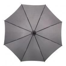 Paraplu |  Automatisch | Ø 106 cm | 92109048