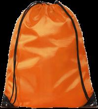 Premium Rucksack bedrucken