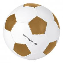 Ballon de football | Taille 5 | 2 couches