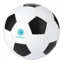 Ballen bedrukken | PVC | Maat 5