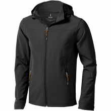 Langley softshell manteau | Homme