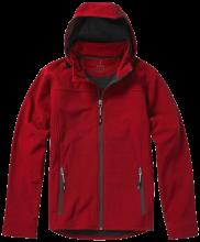 Langley softshell jas | Heren | 9239311