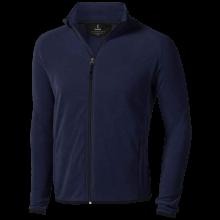 Brossard Micro Fleece jas | Heren | Promo