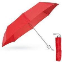 Regenschirm 'Mini'