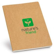 Notitieboekje | Eco | Binnenvak | A5