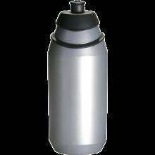 Bidon Source | Va 50st | op=op | 935001VVK Zilver