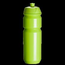 Tacx bidons bedrukken | Shiva 750 ml | Gekleurde dop | Premium kwaliteit | 937503 Groen