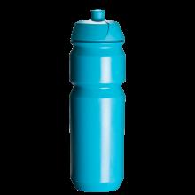Tacx bidons bedrukken | Shiva 750 ml | Gekleurde dop | Premium kwaliteit | 937503 Lichtblauw