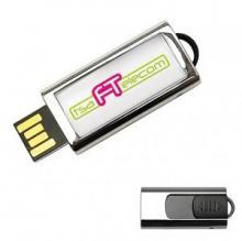 USB Slide | Uitschuifbaar