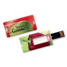 USB Mini Card | 2-64 Go