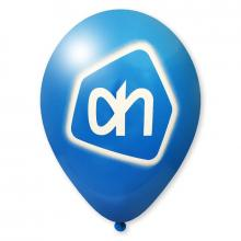 Ballonnen bedrukken   Ø 33 cm   Goedkoop   9485951