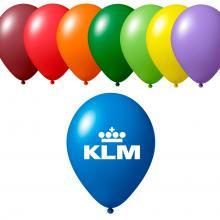 Ballon | Ø 30 cm | Snel