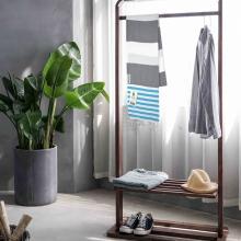 Hamam handdoek | 270 grams | 180 x 100 cm | 96002
