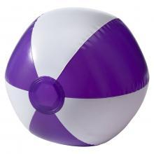 Wasserball Ischia   26 cm