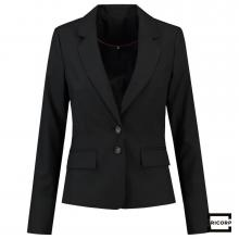 Damen Sakko | Premium | Prefect fit