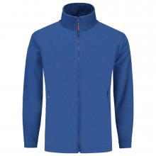 Fleecevest   Premium   Tricorp Workwear   97FLV320 Koningsblauw