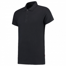 Poloshirt Herren | Fitted | Tricorp Workwear