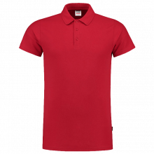 Polo's bedrukken | Heren | Katoen/polyester | Slim-fit | Premium | Tricorp | 97PPF180