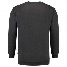 Sweater | Premium | Tricorp Workwear | 97S280