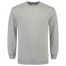 Sweater | Premium | Tricorp Workwear | 97S280 Grijs
