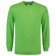Sweater | Premium | Tricorp Workwear | 97S280 Lime
