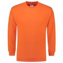Sweater | Premium | Tricorp Workwear | 97S280 Oranje