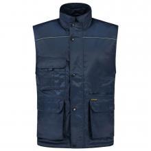 Bodywarmer industrie | Premium | Tricorp Workwear