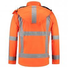 Werkjas | Reflectie EN471 | Tricorp Workwear | 97TJR3001
