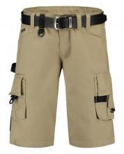 Werkbroek | Kort | Premium | Tricorp Workwear